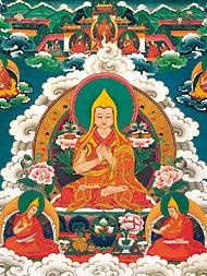 je-tsongkhapa-sons-190-253