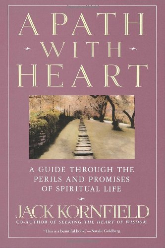 A-Path-With-Heart-Jack-Kornfield
