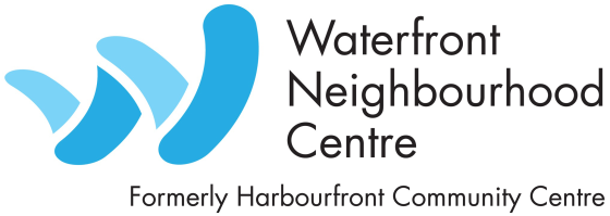 WaterfrontNeighbourhoodCentre