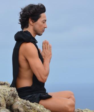 meditation-909295_1920
